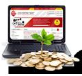 Почему создать качественный интернет магазин стоит так дорого?