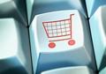 Общение с клиентами в интернет-магазине