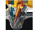 Создание дизайнов сайта