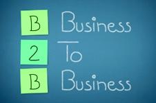 Разработка интернет-магазинов по системе B2B