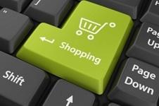 Новые тарифы на аренду интернет-магазина