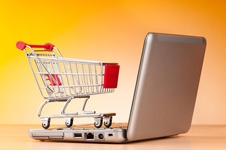 Новые тарифы на создание интернет-магазина!