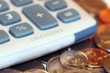 Калькулятор расчета стоимости дизайна сайта