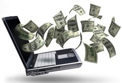 Сколько стоит создать свой сайт